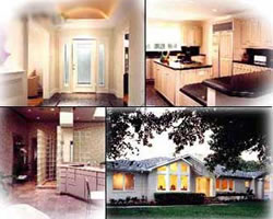 Construction & Renovation Services